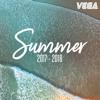 Summer 2017-2018