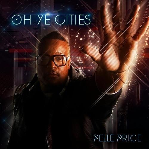 Oh Ye Cities