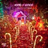 WKND Warrior Presents: Merry LITmas