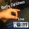 Rob IYF - Sponge Bob PysPants! Clip ***Full Track Click Free Download***