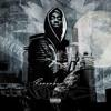 2Pac - Remember Me (Unreleased Album)