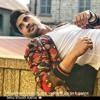 Guitar Sikhda(Jassi Gill)Dhol Mix Dj Aman Ankit Kalanaur.mp3