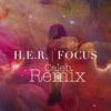 H.E.R. - FOCUS REMIX