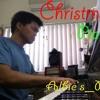 Christmas Carols Piano Medley