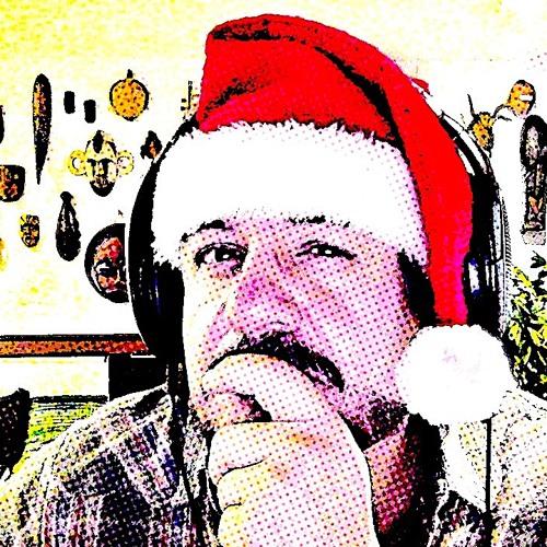 Obscura Navidad
