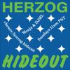 Herzog Hideout with DJML & Wonja - 2017/12/24