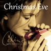 Celine Dion - Christmas Eve cover 171218