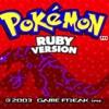 Merry Christmas! - Pokemon Ruby & Sapphire