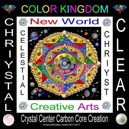Color Kingdom orig2 voc_01