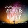 Deck The Halls (SolRac Remix) [Visions Album]