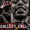 Ynw Melly Ft Project Youngin - Thug Melodies #CollectCallEp