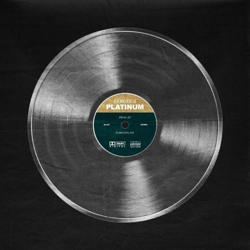Platinum (Prod. by 3Stripe & Bluxz)