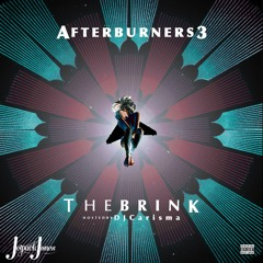 Afterburners 3: The Brink *preview* (subscribe for full mixtape)