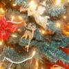 A Trasha Cobbs Christmas