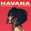 Havana  ft. Young Thug