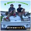 Download B-Money Anthem (prod. by 919) Mp3