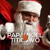Papai Noel VS. Titio Avô | Duelo de Titãs (Especial de Natal)
