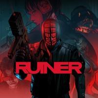 RUINER - Disappear