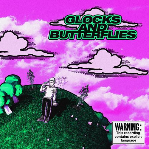 Glocks & Butterflies