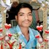 Download Dil_Hogaya_Deewana_Teri_Ankhon_Ka_Nishana.mp3 Mp3