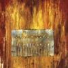The Downward Spiral - Trent Reznor (lyrics by myself)