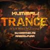 Kumbali Trance ( Tasha Dugga Bass Mix ) Dj Karthik Fz Rasoolpura.mp3