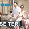 Aaj Se Teri | Padman | Karaoke Cover | Musical Heart
