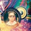 CHAL_To_Guiya_Re_Aama_Bagicha_CG_ElectrRemix_DJ_Mahaveer - CgDjSongS.CoM
