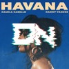 Camila Cabello - Havana ft. Young Thug [DRAXON REMIX]
