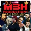 Cheb Bello live - Ntouma yadra 2017 - Ecoute By (Dj-M.B.H) music mp3 Album 2017.mp3