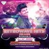 Janu Meri Jaan - Shaan ( Club Mix) - DJ Scoob & DJ G7 Remix