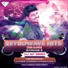 Chadti Jawani  (Caravan) -DJ Dash & DJ G7 Remix