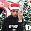 DDG - Hood Santa (more songs at 500 followers)