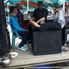 Anji - Bidadari Tak Bersayap Breakbeat Version DJ.mp3