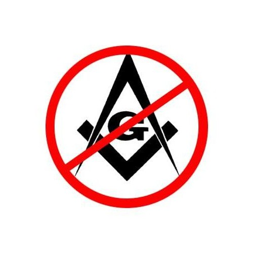 Episode 4928 - Unmasking Freemasonry - Dr.'s Vann and Sandy  Hutchinson