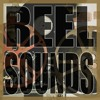 Reel Sounds Ep. 2