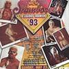 Dr. Kavarga Podcast, Episode 677: WCW Slamboree 1993 Review