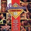 Dr. Kavarga Podcast, Episode 679: WCW Slamboree 1995 Review
