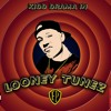 Hold Up Shut Up Remix / LOONEY TUNEZ (The EP)