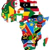 AFRICA TO THE WORLD MIXTAPES SERIES