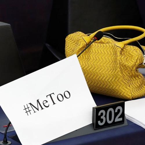 چرا نام آزارگران جنسی را اعلام نمیکنیم؟