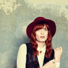 Florence + The Machine - You've Got the Love (Roman Tkachoff remix)