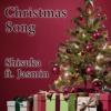 Christmas Song - Shisuka ft. Jasmin