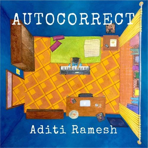 Aditi Ramesh - Autocorrect