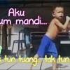 Ewik Feat Arlan Ruff - Tak Tung Tuang