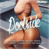 Monoteq — Poolside #03 (DHM Exclusive, December 2017)