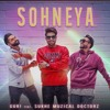 Sohneya Guri Ft Sukhe Parmish Verma Mp3