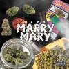 Marry Mary (Prod. Kartoonz)