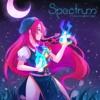 [C93] Spectrum [東方/Touhou Album XFD]
