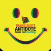 Travis Scott - Antidote (Louie Cut Bootleg)- Free Download